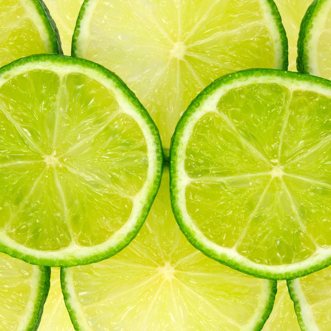 3 benefícios do limão